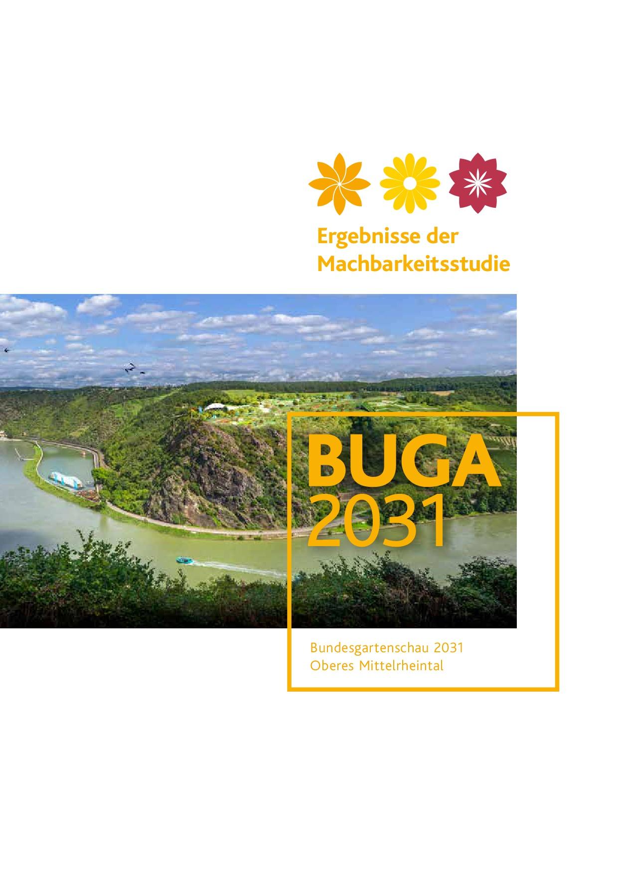 Ergebnisse BUGA 2031 Machbarkeitsstudie-001