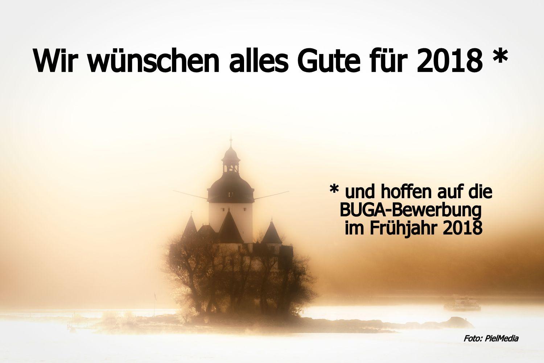 BUGA_Neujahr2018