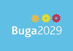 BUGA 2029