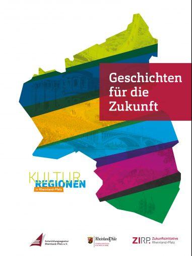 Kulturregionen RLP